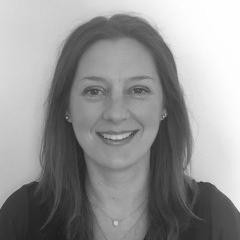 Dr Debbie Martin