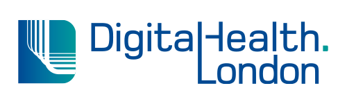 Digital Health London