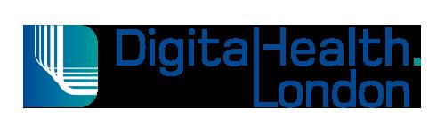Digital Health London