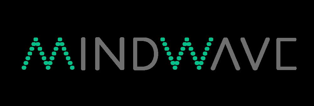Mental health forms. Mindwave logo.